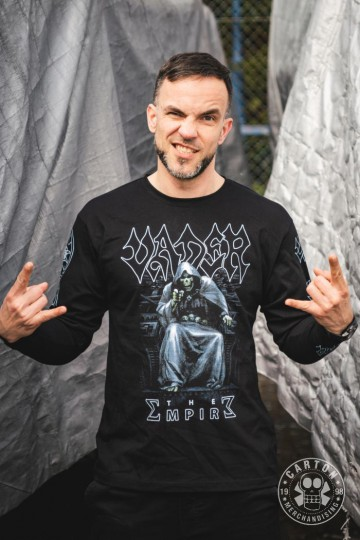 Zdjęcie produktu VADER JOIN THE EMPIRE