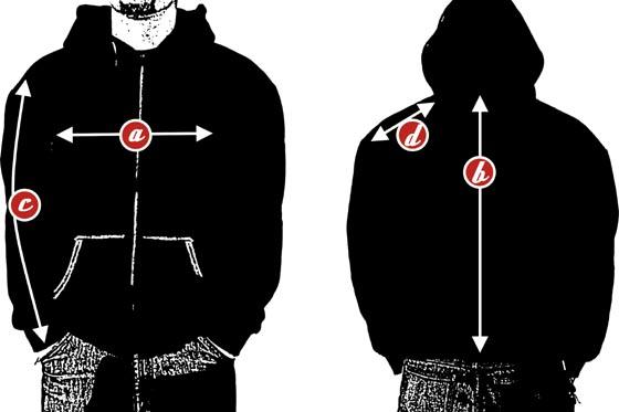 zipper classic